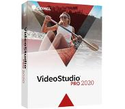 Corel VideoStudio Pro 2020 Multi-language *Download*