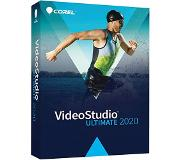 Corel VideoStudio Ultimate 2020 Multi-language *Download*