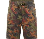 Gap Pantalon 'JOGGER SHORT NEW'