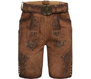 Stockerpoint Pantalon folklorique 'Andreas'