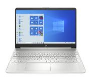 HP PC portable 15s-fq1026nb Intel Core i7-1065G7