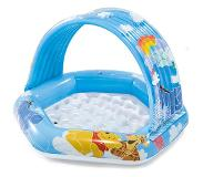 Intex Piscinette Winnie gonflable