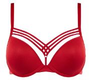 Marlies Dekkers Soutien-gorge push-up Dame de Paris