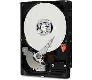 Western Digital WD Blue WD10SPZX 1 To