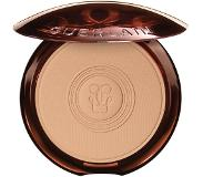 Guerlain Terracotta Matte Sculpting Powder - poudre