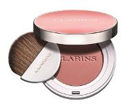 Clarins Joli Blush 03 Cheeky Rose 5 grammes
