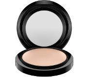 MAC Mineralize Skinfinish Natural highlighter 10 G