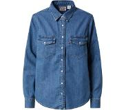 Levi's Chemisier 'Essential Western'