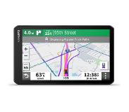 Garmin Dezl LGV700 Truck Europe MT-D