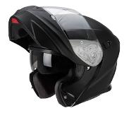 Scorpion Casque Motocorpion EXO-920 Solid, Noir, Taille M