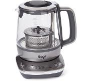 Sage the Tea Maker Compact