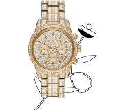 Michael Kors de Bijenkorf 150 ans Ritz Watch MK6747