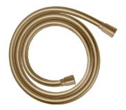 Hansgrohe Isiflex flexible de douche 160 cm Brushed Bronze