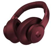 FRESH 'N REBEL Casque audio sans fil CLAM Ruby Red