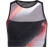 Adidas Unleash Confidence Bra Top