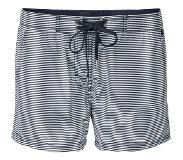 Marc O'Polo Shorts de bain