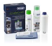 DeLonghi De'Longhi Coffee Care Kit