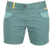 Abk - Reta Light Short Agate Green - Femme - Taille : S