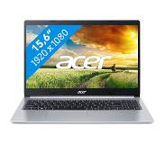 Acer Aspire 5 A515-54G-597F Azerty