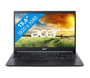 Acer Aspire 5 A515-54G-58YP Azerty