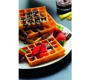 Tefal Acc. Snack Collection-Box Gaufre XA800412