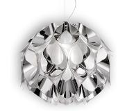 Slamp Flora Suspension M - SLAMP 500 mm x 440 mm