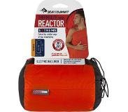 Sea to Summit Drap Reactor Extreme Long