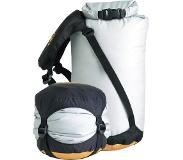Sea to Summit Sac de compression E-vent medium