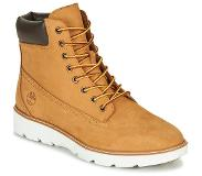 Timberland Bottines à lacets 'Keeley Field'