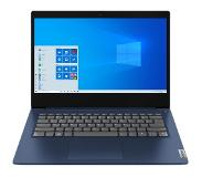 Lenovo PC portable Ideapad 3 CB 14IGL05 Intel Celeron N4020