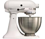 KitchenAid Batteur Classic