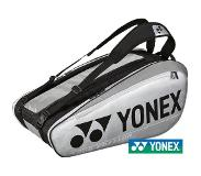 Yonex nosize Pro Racket Bag Housse De Raquette Lot De 9