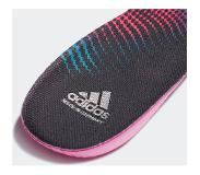 Adidas GMR Replacement Insoles | 42