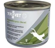 Trovet Ipd Hypoallergenic Insect pour chien 10kg