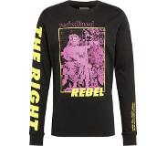Redefined Rebel T-Shirt 'Dillon'