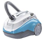 Thomas Aspirateur Perfect Air Allergy Pure