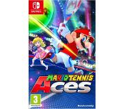 Nintendo Super Mario Tennis Aces pour Switch