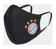 Adidas FC Bayern Face Covers XS/S 3-Pack