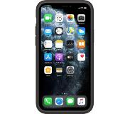 Apple iPhone 11 Pro Smart Battery Case avec Recharge Sans Fil Noir