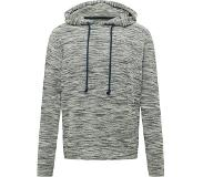 Jack & Jones Sweat-shirt