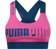 Puma Soutien-gorge de sport 'Impact Feel it'