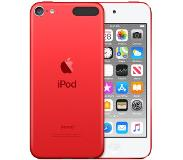 Apple iPod Touch (2019) 128 Go RED