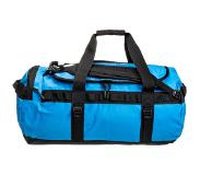 The North Face Sac de sport 'Base Camp L'