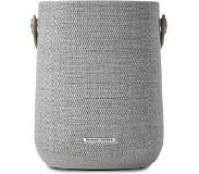 Harman/Kardon Citation 200 Grey