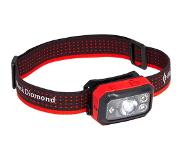 Black Diamond - Storm 400 Headlamp Octane - Unisex