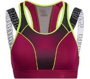 Adidas Don't Rest Sport Hack Bra
