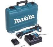 Makita Perceuse d'angle