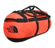 The North Face Sac de sport