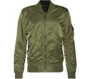 Alpha industries Veste mi-saison 'MA-1 VF LW Reversible'