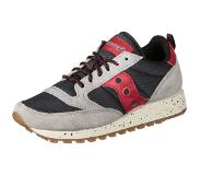Saucony Baskets basses 'Jazz Original Trail'